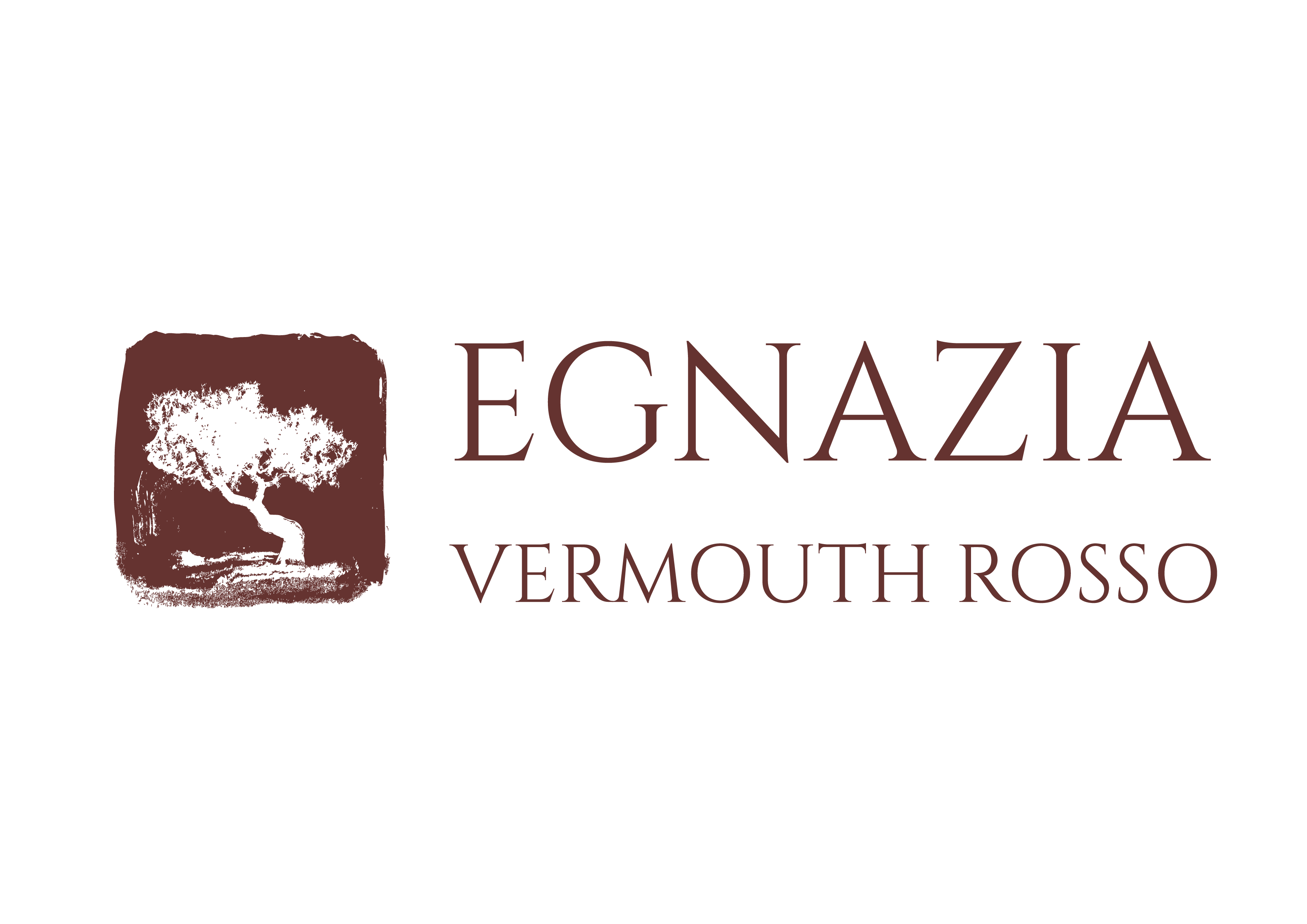 Egnaziavermouth
